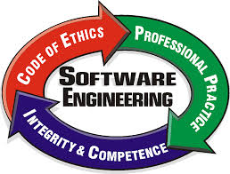 Lecture on Software Engineering and Software Lifecycle