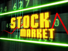 Discussed on Stock Market Tricks From The Pros