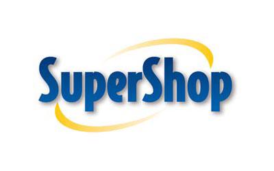 Consumer Satisfaction in Super Shop