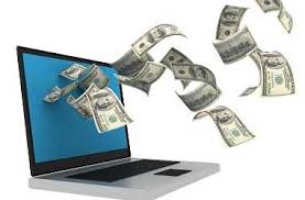 Discuss on Successful Trader & Earn Money