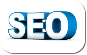 Search Engine Optimisation Company