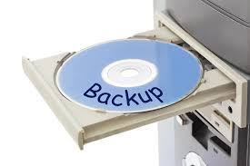 Six Convenient Ways Of Backing Up Data