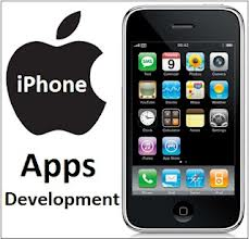 iPhone App Development Project