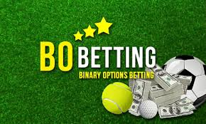 Discuss on Binary Options Betting