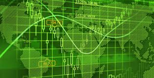 Analysis on Binary Options Types
