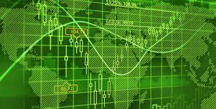 Analysis on Binary Options Types
