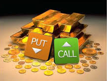 Discuss on Trading on Binary Options