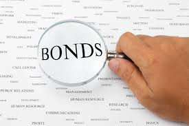 Define and Discuss on Bond Investing