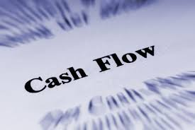 Analysis on Cash Flow Strategies