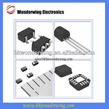 Different Types of Electronics