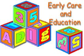Early Childhood Care and Education Help a Child Develop