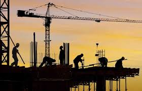Discuss on Safety in the Construction Industry