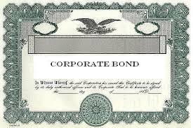 The Advantages of Corporate Bonds