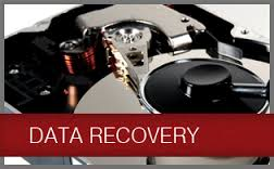 Causes of Data Losses with Data Recovery Service