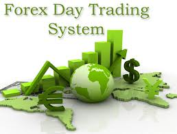 Discuss on Day Trading is Good or Bad