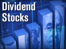 The Benefits of Dividend Stocks