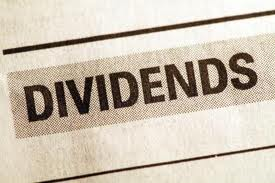 Describe on Dividend Transfer Plans (DTP)
