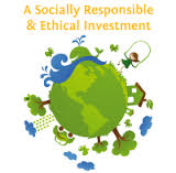 Define and Discuss on Ethical Investing
