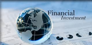 Financial Investment in High Returns Low Risk
