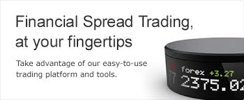 Important Information about Financial Spread Trading