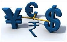Presentation on Foreign Exchange Market