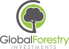 Define and Discuss on Forestry Investments