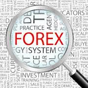 Define and Discuss on Forex Investing