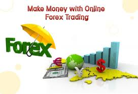 Analysis on how to do Forex Trading Online