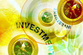 Advantages of Exchange Trade Fund Investment