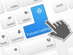 Discussed on A Successful Futures Trader