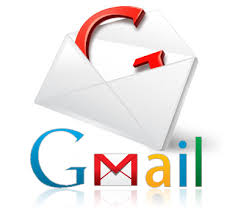 Gmail Support Services
