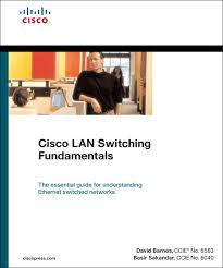 Cisco Switching Fundamentals