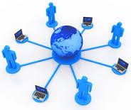 Presentation on Global Marketing