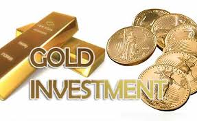 Analysis on Five  Smart Gold Investment Tips