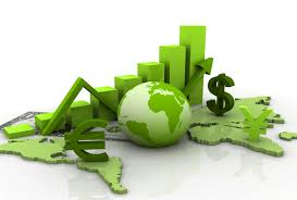 Discuss on Growing Green Investment Market