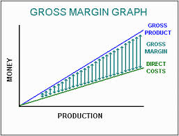 Significance of Gross Margins and Cash Flow