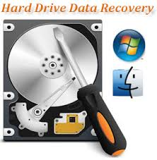 Discuss on Hard Drive Recovery