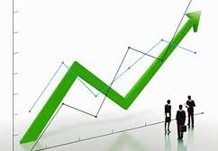 Discuss on Advantages of Index Investing