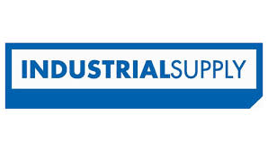 Discuss on Basics of Industrial Supply