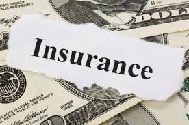 Discussed on Insurance