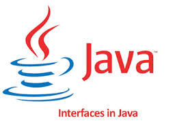 Lecture on Creating Graphical User Interfaces in Java
