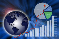 Discuss on Investing in International Equities