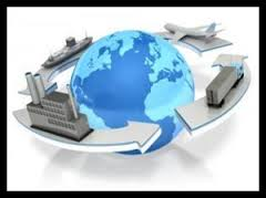 Presentation on Political Economy of International Trade