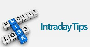 Explain on Intraday Trading Tips for Stock Market