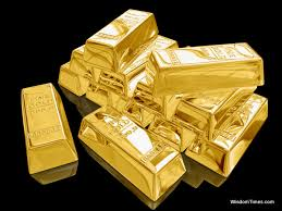 Discuss on Invest In Gold
