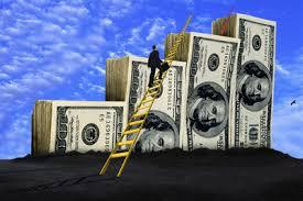 Basics on Investing in Bonds