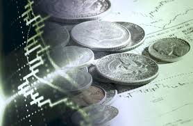 Advantages of Investing in Foreign Markets