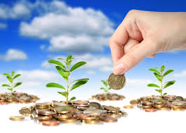 Overview the Process of Investing Money