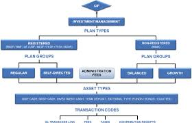 Analysis Investment Management with Portfolio Management Software