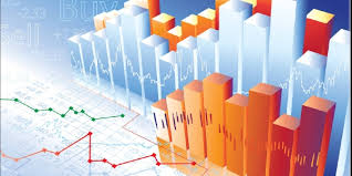 Principles of Investment Trading